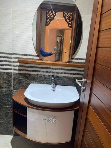 Appartement en Location (Par Mois) à Tanger - 8