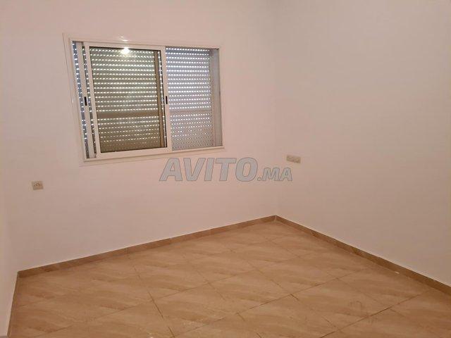 Appartement en Location (Par Mois) à Temara - 7