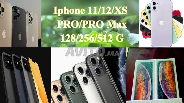 Iphone11/12/Mini/Pro/Max/samsung/Ipad/huawei/Oppo - 5