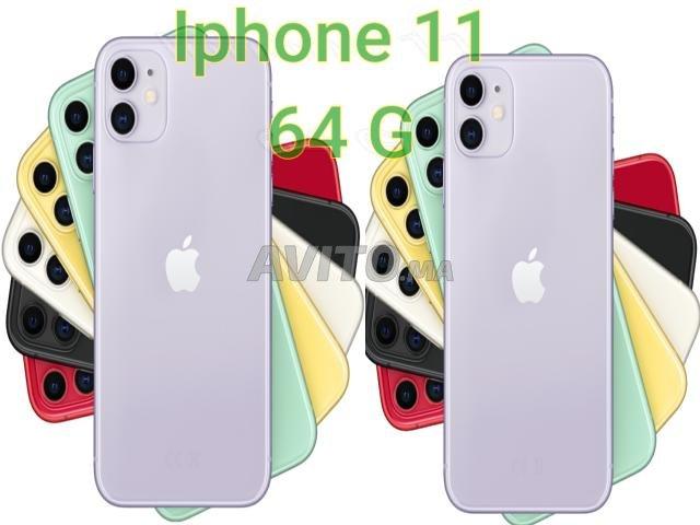 Iphone11/12/Mini/Pro/Max/samsung/Ipad/huawei/Oppo - 7