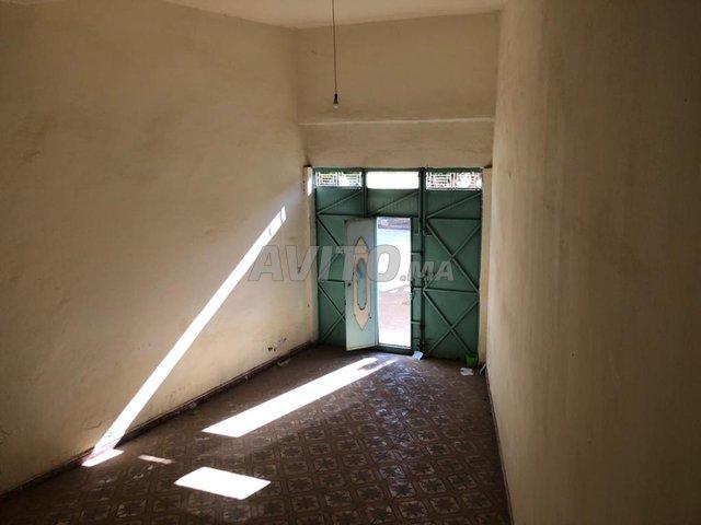 Maison  en Vente à Ichomay - 7