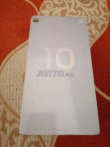 Iphone11/12/Mini/Pro/Max/samsung/Ipad/huawei/Oppo - 2