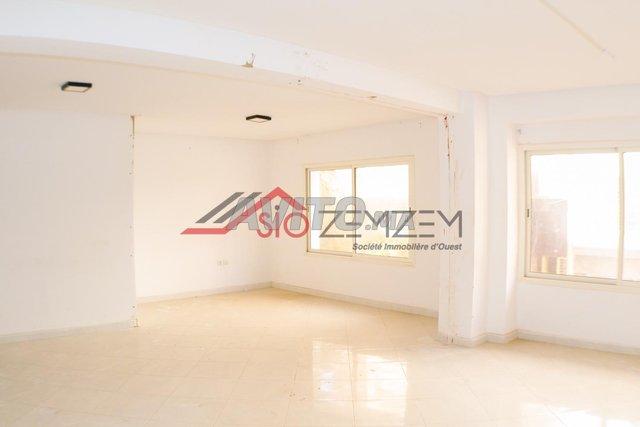 Bureau de 47 m2 en location à mimosas - 1
