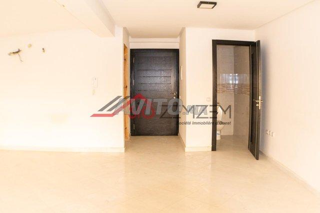 Bureau de 47 m2 en location à mimosas - 3