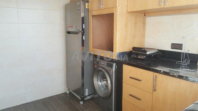 bel appartement - 3
