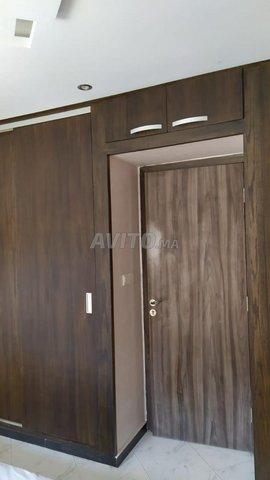 bel appartement - 6