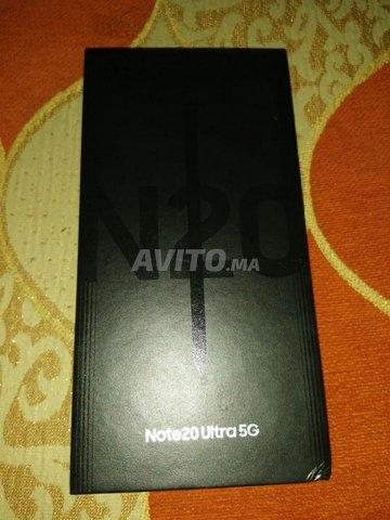 Iphone11/12/Mini/Pro/Max/samsung/Ipad/huawei/Oppo - 8