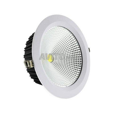 Spot LED encastrable fixe 30W-10W - 7