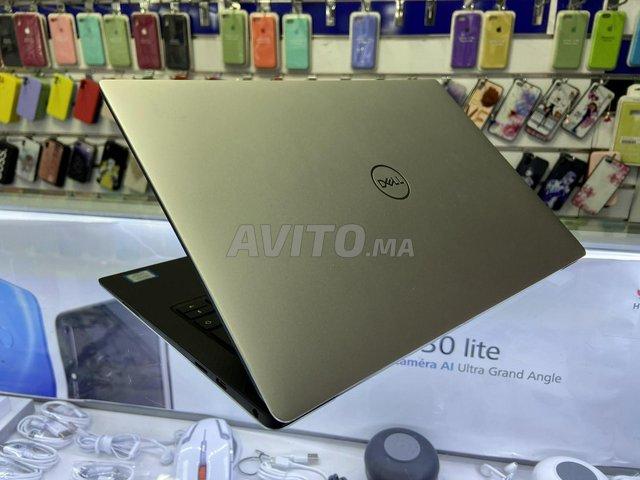 Dell XPS i7 8th Gen 14 - 1