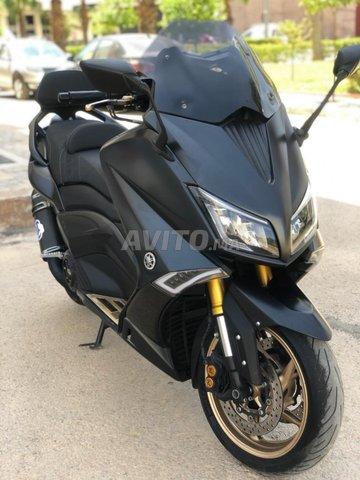 Tmax Ironmax black  - 2