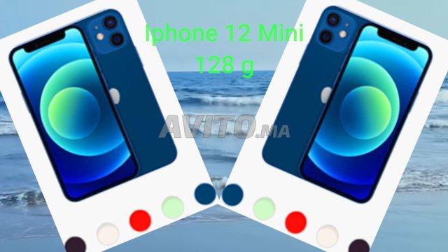 Iphone11/12/Mini/Pro/Max/samsung/Ipad/huawei/Apple - 5