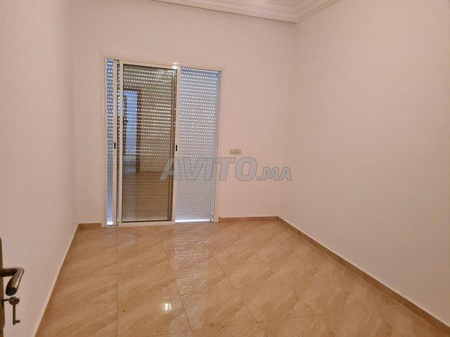 Appartement en location (Par Mois) à Temara - 4