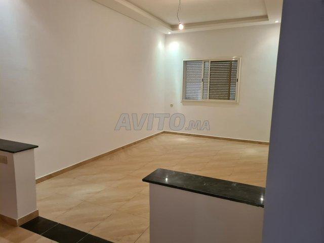 Appartement en location (Par Mois) à Temara - 1