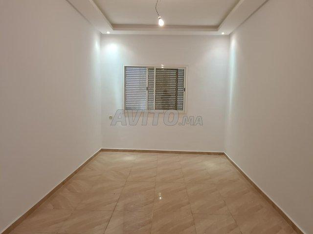 Appartement en location (Par Mois) à Temara - 5