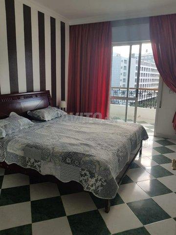 appartement a louer vue mer  - 6