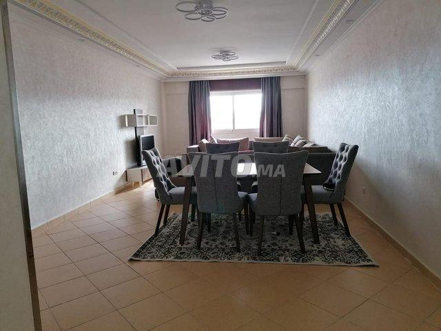 Appartement - 1