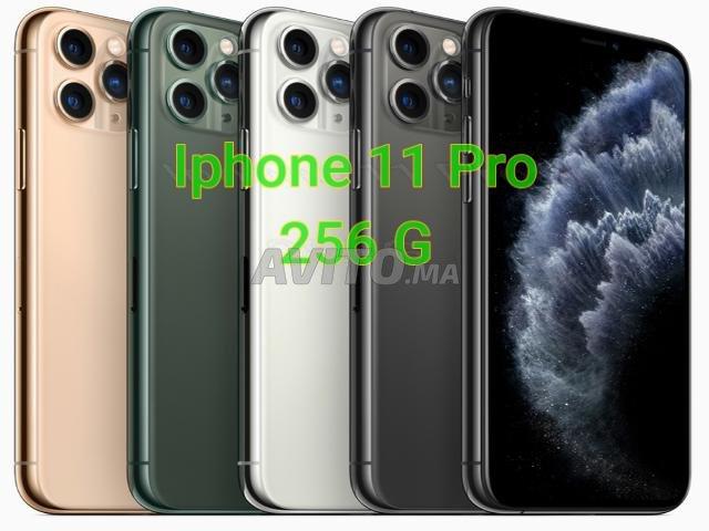 Iphone11/12/Mini/Pro/Max/samsung/Ipad/huawei/Apple - 7