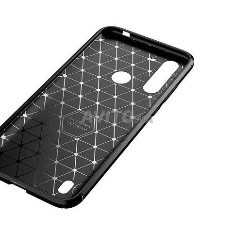 Pochette Cover Oppo Finde X / X2 Pro/ X2 NEO... - 2