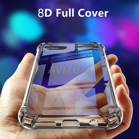 Pochette Screen Lg V10-V20-V50-G8S THNIQ - G7-G7 - 2