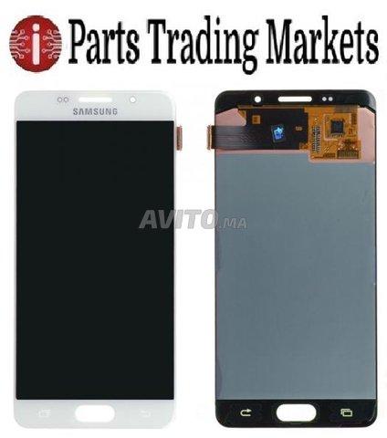Afficheur Samsung A5 2016 Original - 2