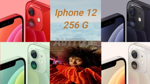 Iphone11/12/Mini/Pro/Max/samsung/Ipad/huawei/Apple - 8