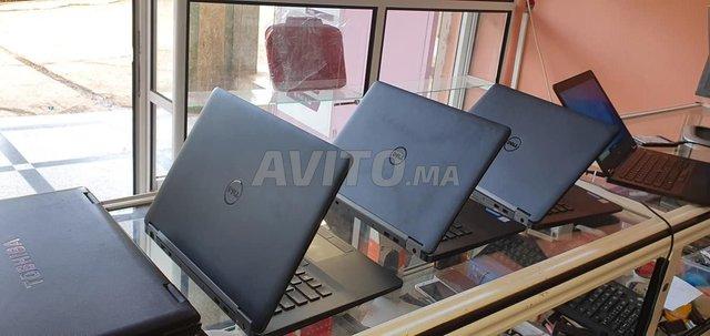 Dell e7250 i5à Taza - 2