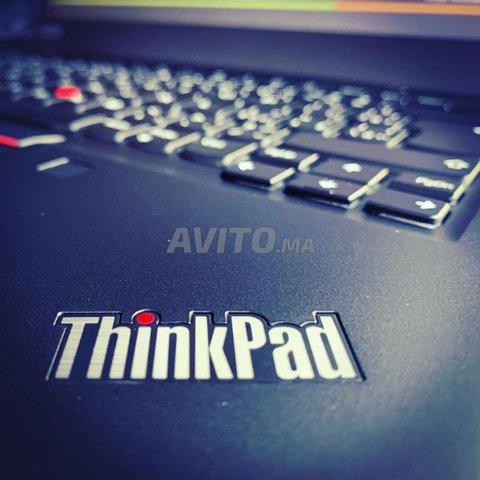 Thinkpad 2020 T490S Quad I7 Tactile 16Gb 512Go New - 2