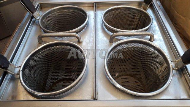 cuiseur de pâtes  - 1