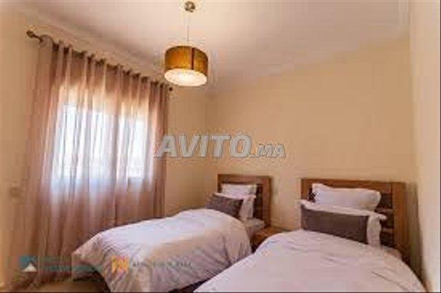 Maison et villa  sur hosna 2 Marrakech - 2