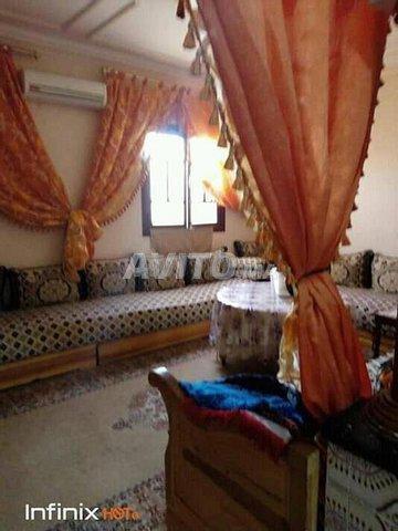 Maison et villa  sur hosna 2 Marrakech - 3