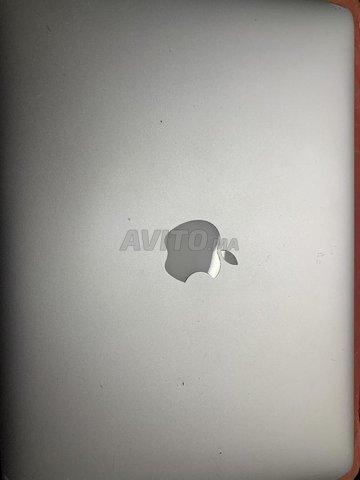 MacBook Air 2015 - 1