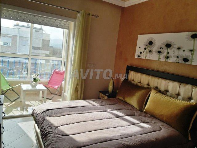 Appartement 80 m2 à Martil - 3