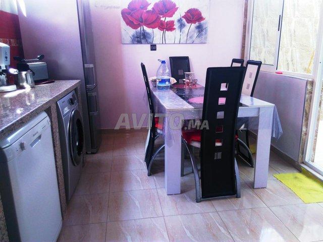 Appartement 80 m2 à Martil - 4
