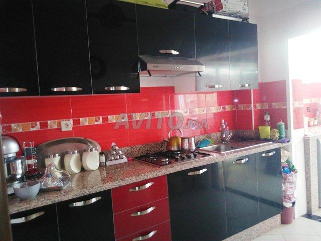 Appartement 80 m2 à Martil - 5