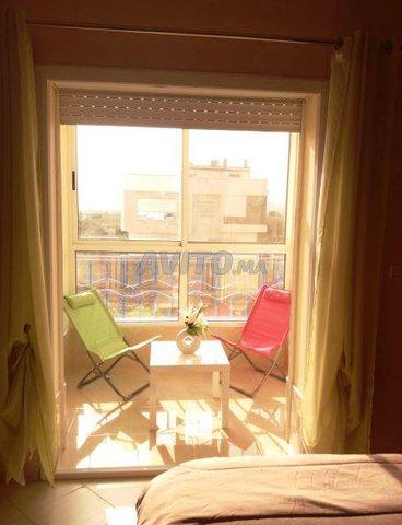 Appartement 80 m2 à Martil - 6