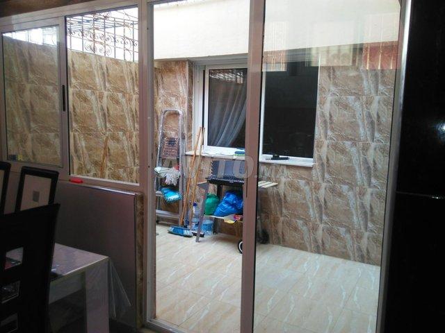 Appartement 80 m2 à Martil - 7