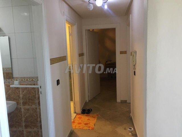 Appartement en Location (Par Mois) à Rabat - 5