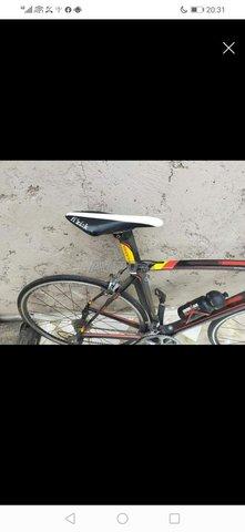 vélo  - 2