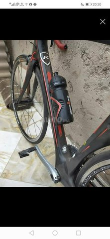 vélo  - 6