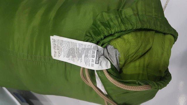 sac à couchage trip randonnée camping  - 3