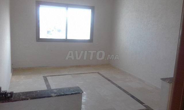 Appartement bien situé 80 m2 a  Oasis - 1