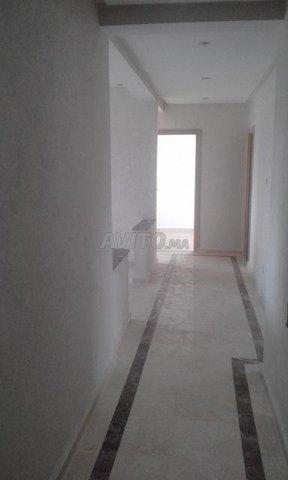 Appartement bien situé 80 m2 a  Oasis - 5