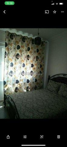 appartement meublé à louer - 7