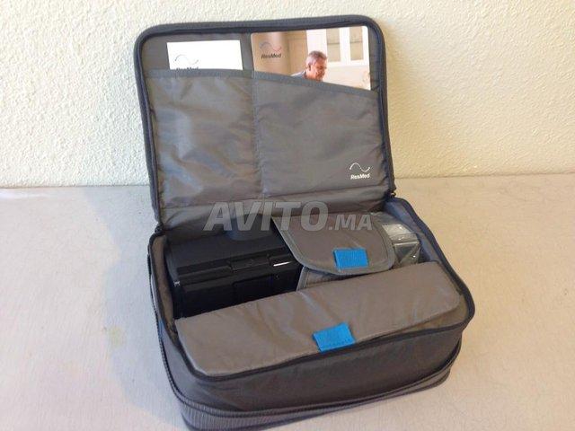 AirSense 10 Autoset CPAP ResMed   - 4