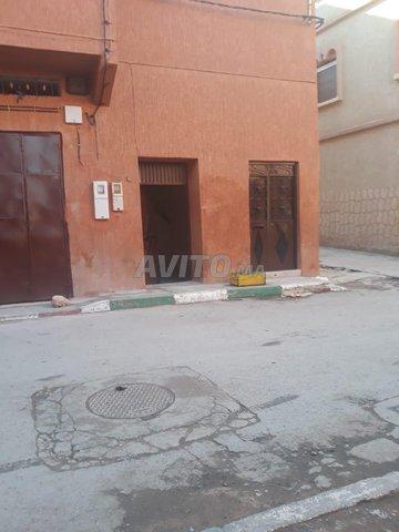 Maison et villa en Vente à Béni Mellal - 1