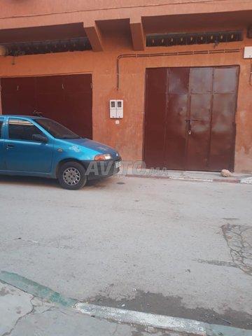 Maison et villa en Vente à Béni Mellal - 2