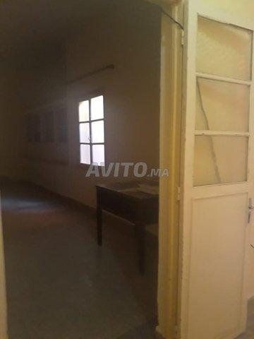 Maison et villa en Vente à Béni Mellal - 3