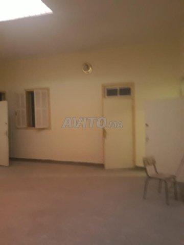 Maison et villa en Vente à Béni Mellal - 4