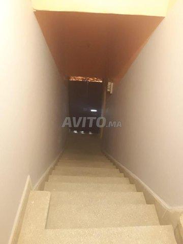 Maison et villa en Vente à Béni Mellal - 5