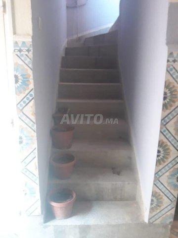 Maison et villa en Vente à Béni Mellal - 6